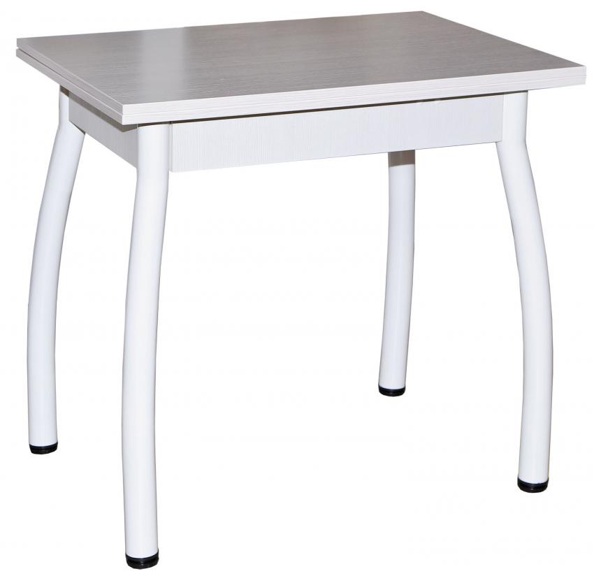 Стол обеденный «Оскар» П040.520, Цвет: Сосна карелия