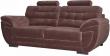 3-х местный диван «Редфорд» 3М:  ткань_30405 26 группа
