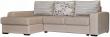 Угловой диван «Сальвадор» вар.  2mR.8mL: ткани 31220+875+30334+30335_21gr
