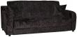 3-х местный диван «Орегон» (3м) ткань 21 группа