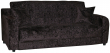 3-х местный диван «Орегон» 3M ткань 21 группа