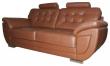 3-х местный диван «Редфорд» 3М:  натуральная кожа_2023 140 группа