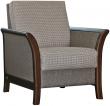 Кресло «Канон 1» (12), Материал: ткань, Группа ткани: 20 группа (kanon_1_12_785-785