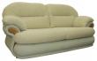 3-х местный диван «Орлеан» (3м)  ткань 24 группа