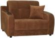 Кресло-кровать «Орегон» (1м), Материал: ткань, Группа ткани: 21 группа