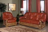 Набор мебели Консул 21