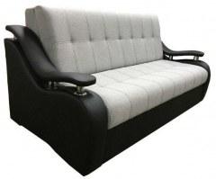 Малогабаритный диван Болеро 3