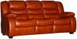 3-х местный диван «Манчестер 1» (3м)  натуральная кожа 150 группа