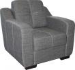 Кресло «Инфинити» (12), Материал: ткань, Группа ткани: 20 группа