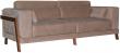 3-х местный диван «Эшли» (32), Материал: ткань, Группа ткани: 21 группа
