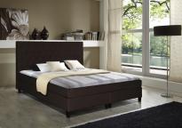Кровать двойная Bed President