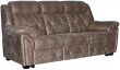 3-х местный диван «Вивальди 1» 3M: ткань 172_24 группа