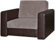 кресло-кровать «Бриз 1» 1м: ткани_800+136_19 группа