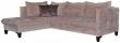 Угловой диван «Осирис» вар.2mR.6L,  ткани:_ 417+996_20 группа