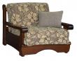 Кресло-кровать «Питер» (1м), Материал: ткань, Группа ткани: 21 группа (piter_1m_754-763