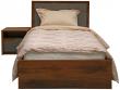 Кровать одинарная «Монако» П528.11, Цвет: Дуб Саттер+Серый Мокко (krovat_monako_p528_11_grey_25af016af4506b.jpg)