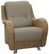 Кресло «Аккорд 1» (12), Материал: ткань, Группа ткани: 19 группа