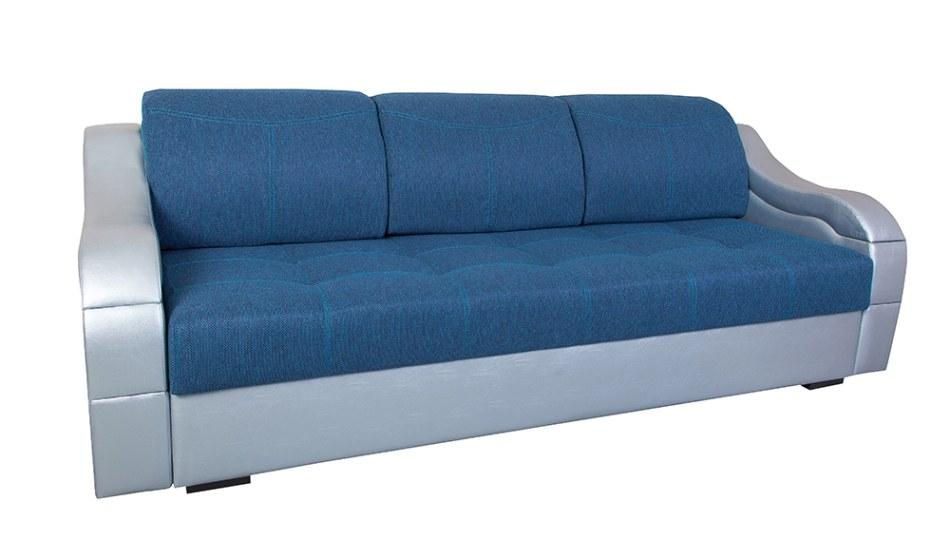 Диван-кровать Денвер 3