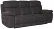3-х местный диван «Верона» 3PW: ткань_522_22 группа