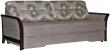 3-х местный диван «Лаут» (3м) ткань 20 группа