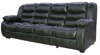 4-х местный диван Манчестер 1