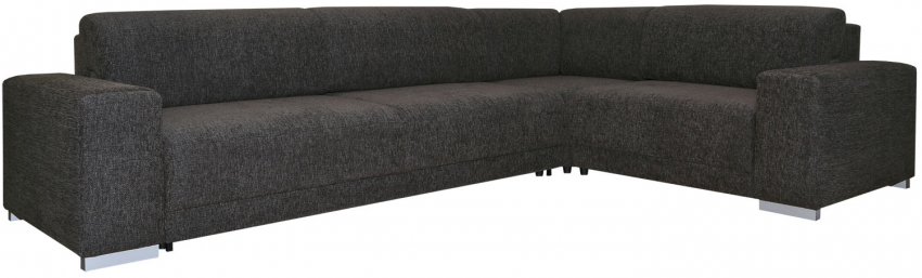 Угловой диван «Вагнер» (3мL/R901R/L), Материал: ткань, Группа ткани: 20 группа