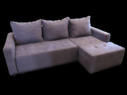 Угловой диван Соната №3
