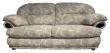 3-х местный диван «Орлеан» (3м)  ткань 23 группа