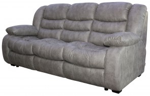 3-х местный диван Манчестер 1