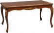 Стол «Алези 3» П353.07, Цвет: Античная бронза