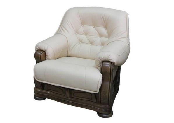 Кресло Гамлет ММ-146-01, Молодечномебель