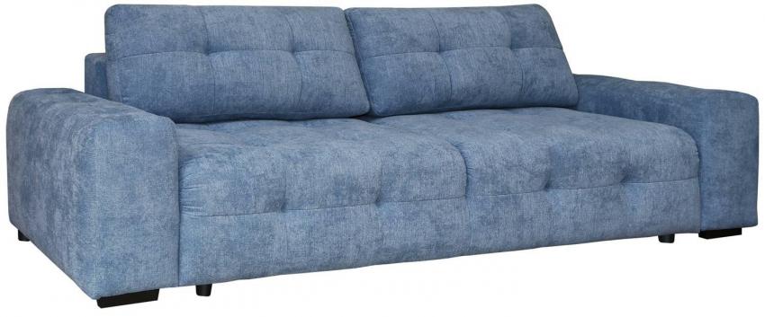 3-х местный диван «Кубус» 3M:  ткань 83_19 группа