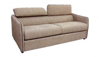 3-х местный диван Жанна