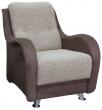 Кресло «Аккорд 1» (12), Материал: ткань, Группа ткани: 20 группа