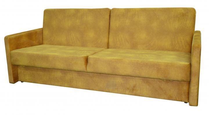 Диван Элит 11 с разрезным сиденьем