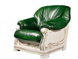 Кресло Милан-1