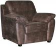Кресло «Плаза» (12), Материал: ткань, Группа ткани: 24 группа