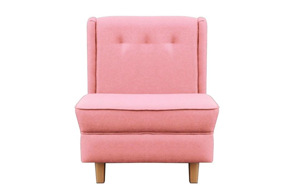 Кресло Диди обивка_J11