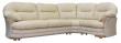 Угловой диван «Йорк» вар.3мL.901R: ткань 780_24 группа