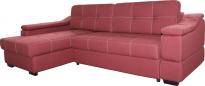 Угловой диван Инфинити 263 см