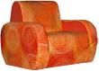 Кресло «Карлсон» (12), Материал: ткань, Группа ткани: 20 группа