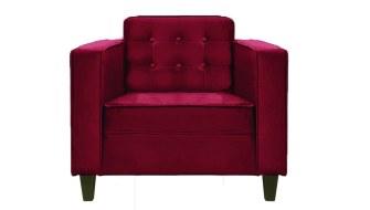 Кресло Вилли