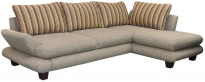 Угловой диван Рейн 1