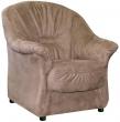 Кресло «Омега» (12), Материал: ткань, Группа ткани: 22 группа