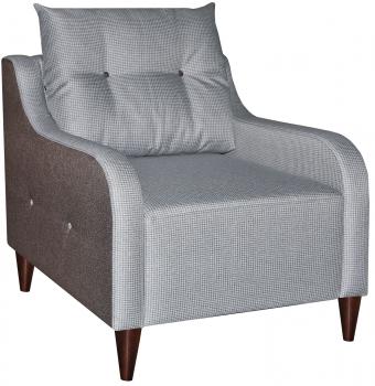 Кресло «Дженсен» (12), Материал: ткань, Группа ткани: 20 группа