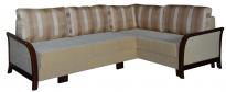 Угловой диван Канон 1