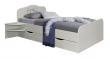 Кровать одинарная «Соната» П439.35Д15, Цвет: Принт «Цветок» (krovat_sonata_p439_35-15a1d0d9e3f4bd.jpg)