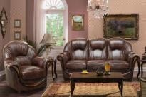 Набор мебели Дельта