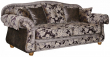 3-х местный диван «Эстель» (3м), Материал: ткань, Группа ткани: 25 группа (estel_865-865