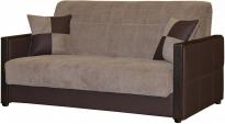 2-х местный диван Джексон 2М(2А)